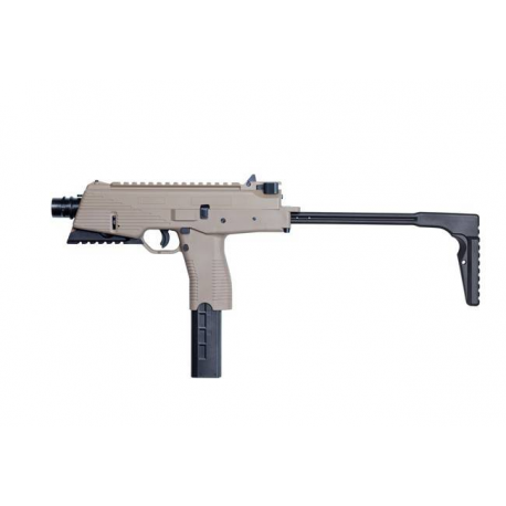 Image du produit KWA MP9 A3 TAN