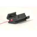 micro-laser-rouge