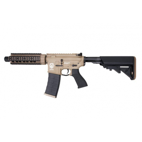 Image du produit GR4 CQB-S MINI blow back