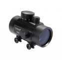dot-sight-red-40mm
