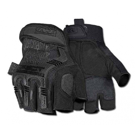 Image du produit GANTS MECHANIX M-PACT FINGERLESS MITAINE