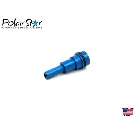 Image du produit POLARSTAR FUSION ENGINE NOZZLE MP5 BLUE