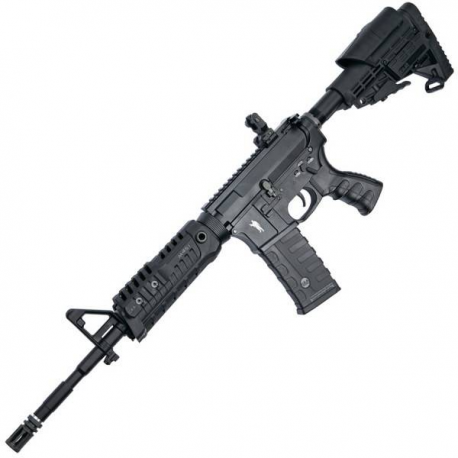 Image du produit SMITH ET WESSON M&P 15T