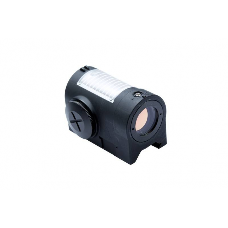 Image du produit OPTRONICS QD-S POINT ROUGE