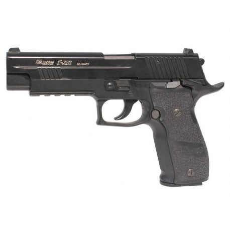 Image du produit CYBERGUN SIG X-FIVE CO2