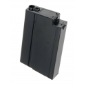 chargeur-m14-ca-470-rd