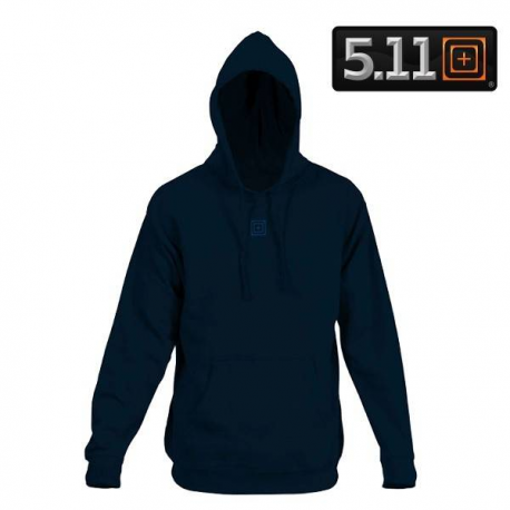 Image du produit 5.11 PULL SCOPE HOODIE PACIFIC NA
