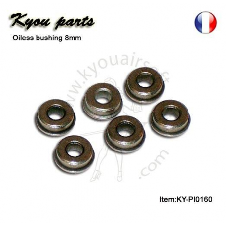 Image du produit Kyou - Oiless bushing 8mm