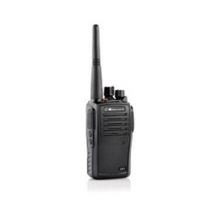 Radio et communication airsoft