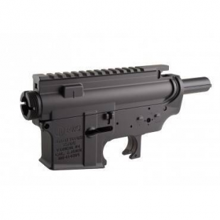Corps upper / lower airsoft