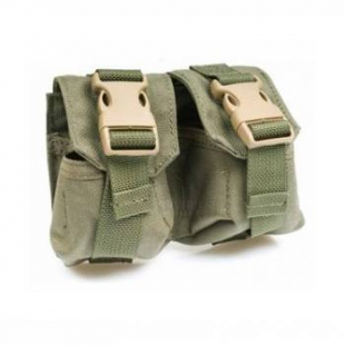 Pouch airsoft