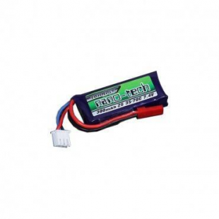 BATTERIE POUR SYSTEME HPA