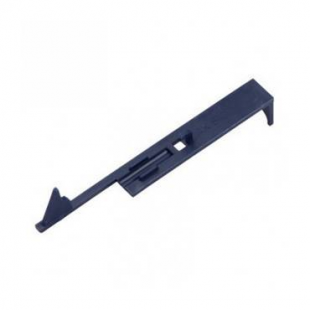 Tappet plate d'airsoft