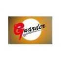 GUARDER