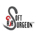 Logo de le marque AIRSOFT SURGEON